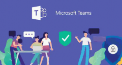 微软Microsoft Teams不再兼容IE11浏览器
